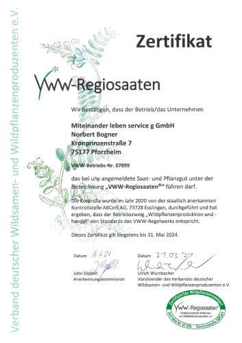 Zertifikat_Wiesendrusch_19032018_122221